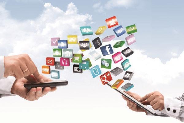 شبکه های اجتماعی باعث شناخت بیشتر مشتری