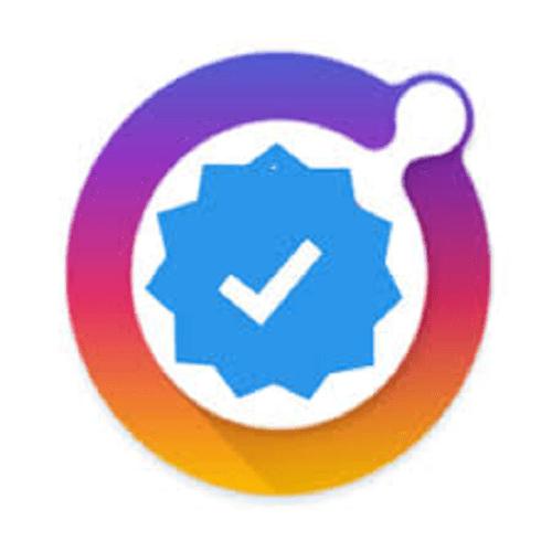 نحوه ثبت درخواست برای دریافت تیک آبی اینستاگرام-min